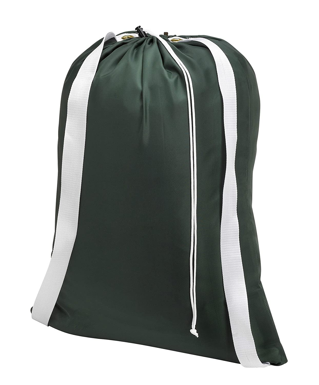 957819c5e7e68 Amazon.com  Backpack Laundry Bag