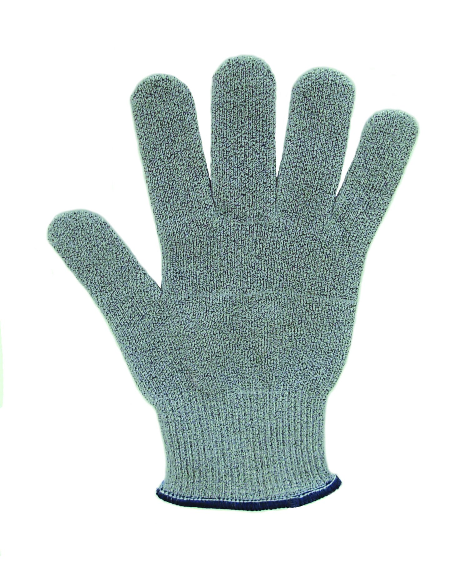 Microplane Cut Resistant Glove Keep Hands Safe in the Kitchen