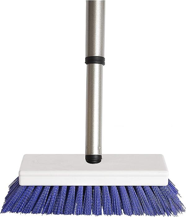 The Best Makita 18V Vacuum Floor Nozzle