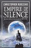 Empire of Silence (Sun Eater)