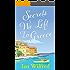 Secrets We Left In Greece