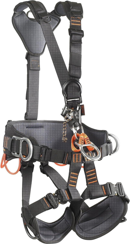 Skylotec Rescue Pro 2.0: Amazon.es: Deportes y aire libre