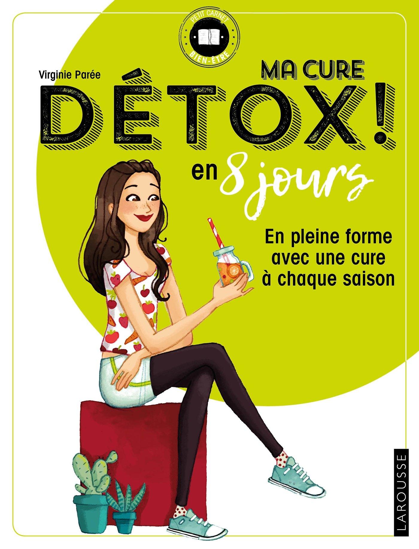 cure de detox