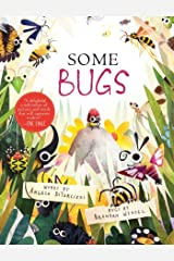 Some Bugs Kindle Edition