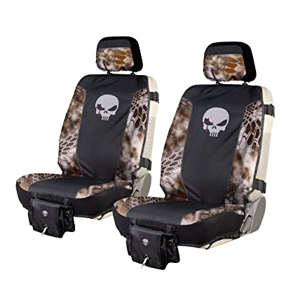 chris kyle 2.0 seat covers