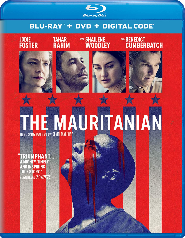 The-Mauritanian-(DVD)