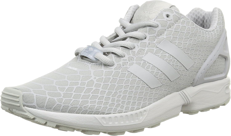 adidas ZX Flux Techfit - Zapatillas para Hombre