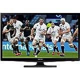 Samsung UE28J4100 28-Inch HD Ready 28 Inch Television (2015 Model)