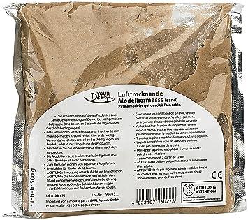 Lufttrocknender Ton your design lufttrocknender ton lufttrocknende modelliermasse sand