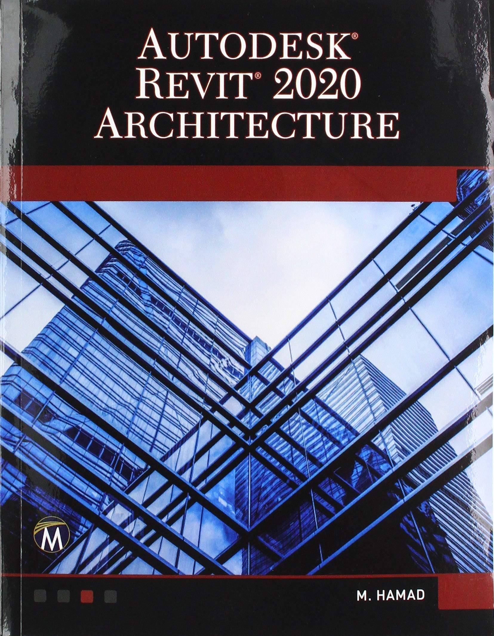 Autodesk Revit 2020 Architecture: Amazon.es: Hamad, Munir: Libros en idiomas extranjeros