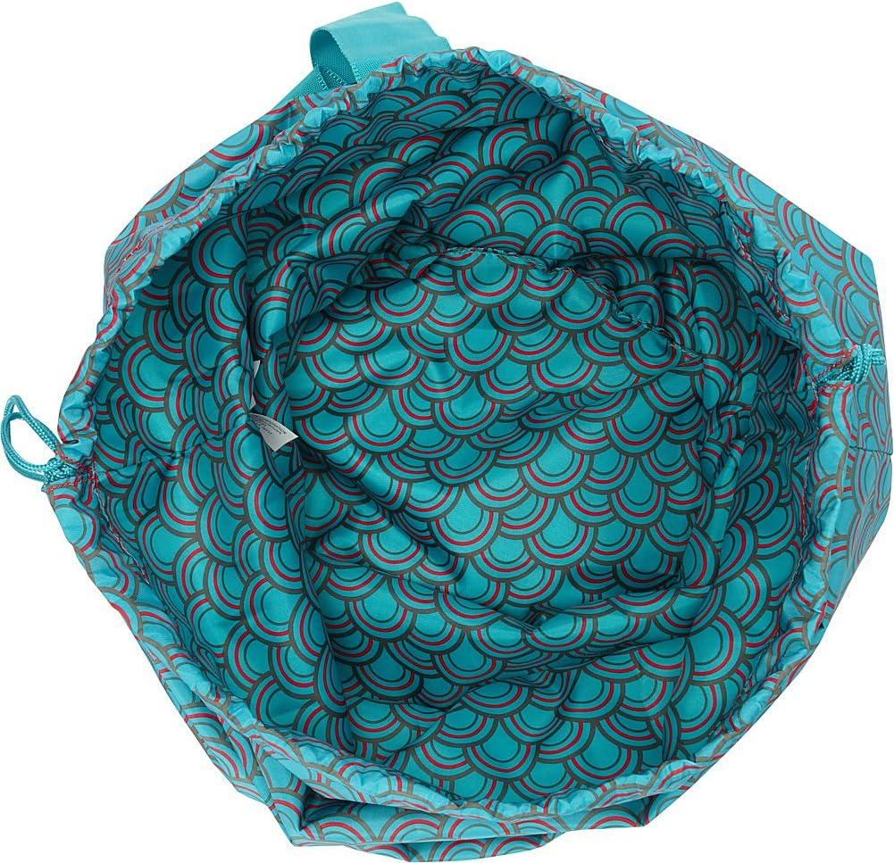 Primavera Cheetah Hadaki Laundry Bag