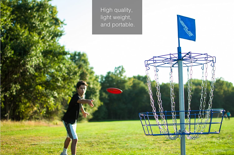 amazon com verus sports disc golf target sports u0026 outdoors