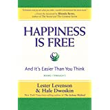 Happiness Is Free: And It's Easier Than You Think, Books 1 through 5, The Greatest Secret Edition