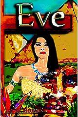 Eve (Pangea Book 1) Kindle Edition