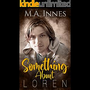 Something About Loren