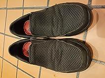 Great comfortable shoe