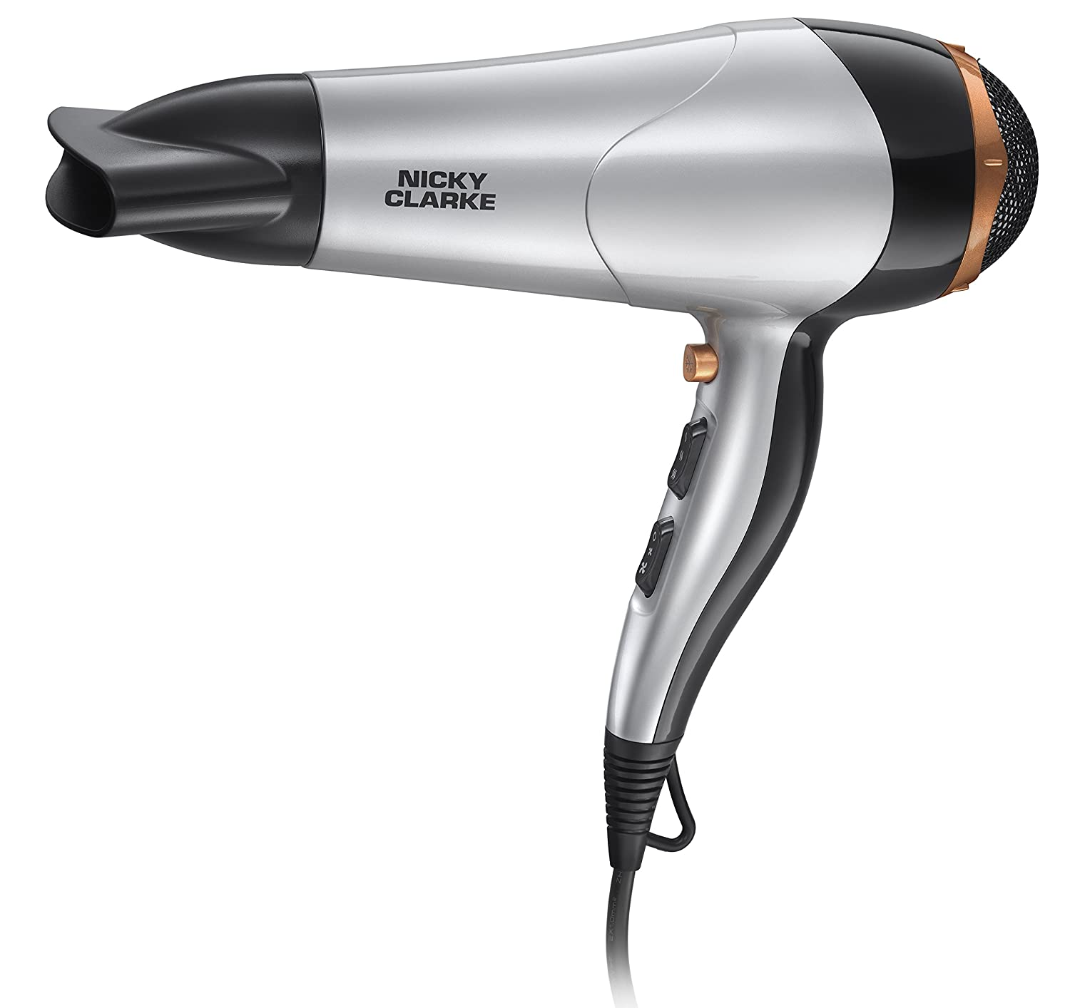 Babyliss Ombre Hair DryerOMBRE HAIRDRYER Top 10 The