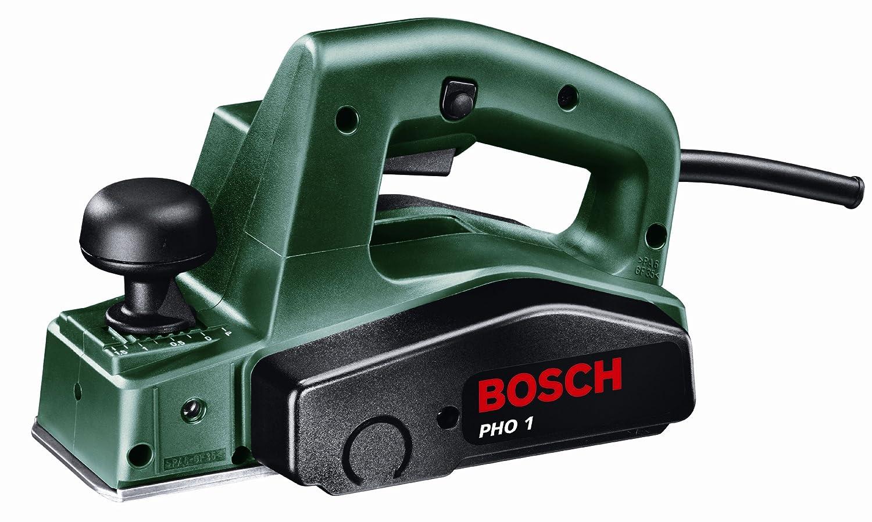 BOSCH 2 604 736 001 DRIVE BELT PLANER PH0100 PHO15-82 GHO18V GHO14.4 2604736001