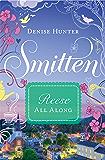 All Along: A Smitten Novella