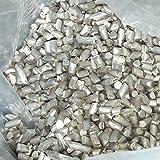 High Purity 99.9% Pure Lithium Li Metal Element