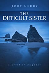 The Difficult Sister (Emma Golden Mysteries Book 2) Kindle Edition