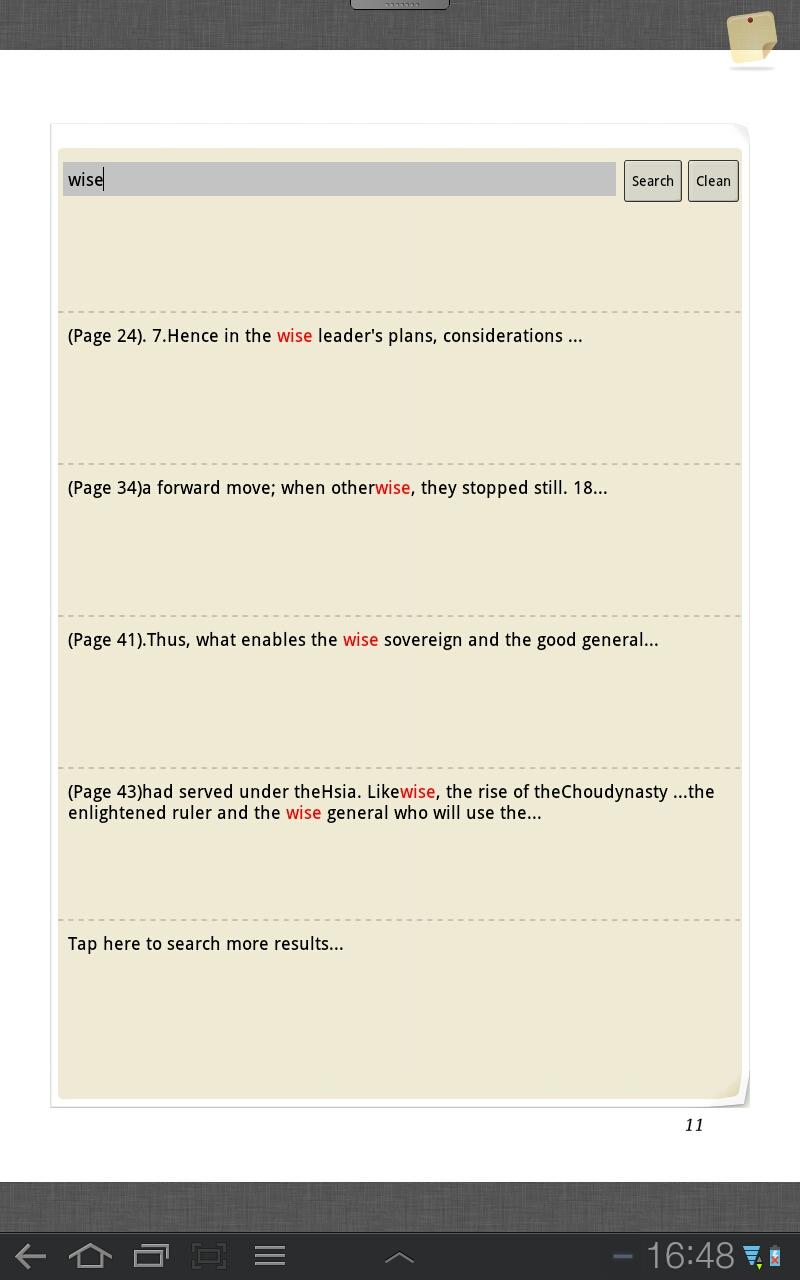NeoSoar eBooks PDF & ePub reader: Amazon.es: Appstore para Android