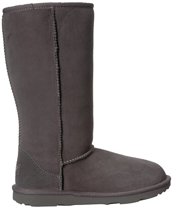 Best Classic Tall Ugg Rubber Boot of 2020 Top Rated & Reviewed