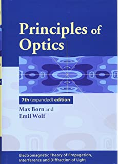 Optics miles v klein thomas e furtak 9780471872979 amazon principles of optics electromagnetic theory of propagation interference and diffraction of light fandeluxe Image collections