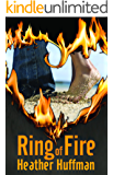 Ring of Fire (Throwaway's World Book 5)