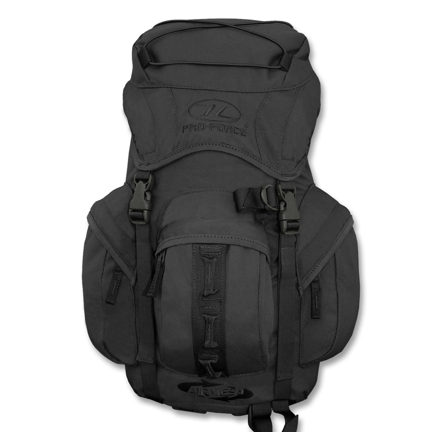 Ar 670 1 Backpack Regulations Sante Blog