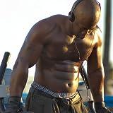 Bodybuilding Workouts Free