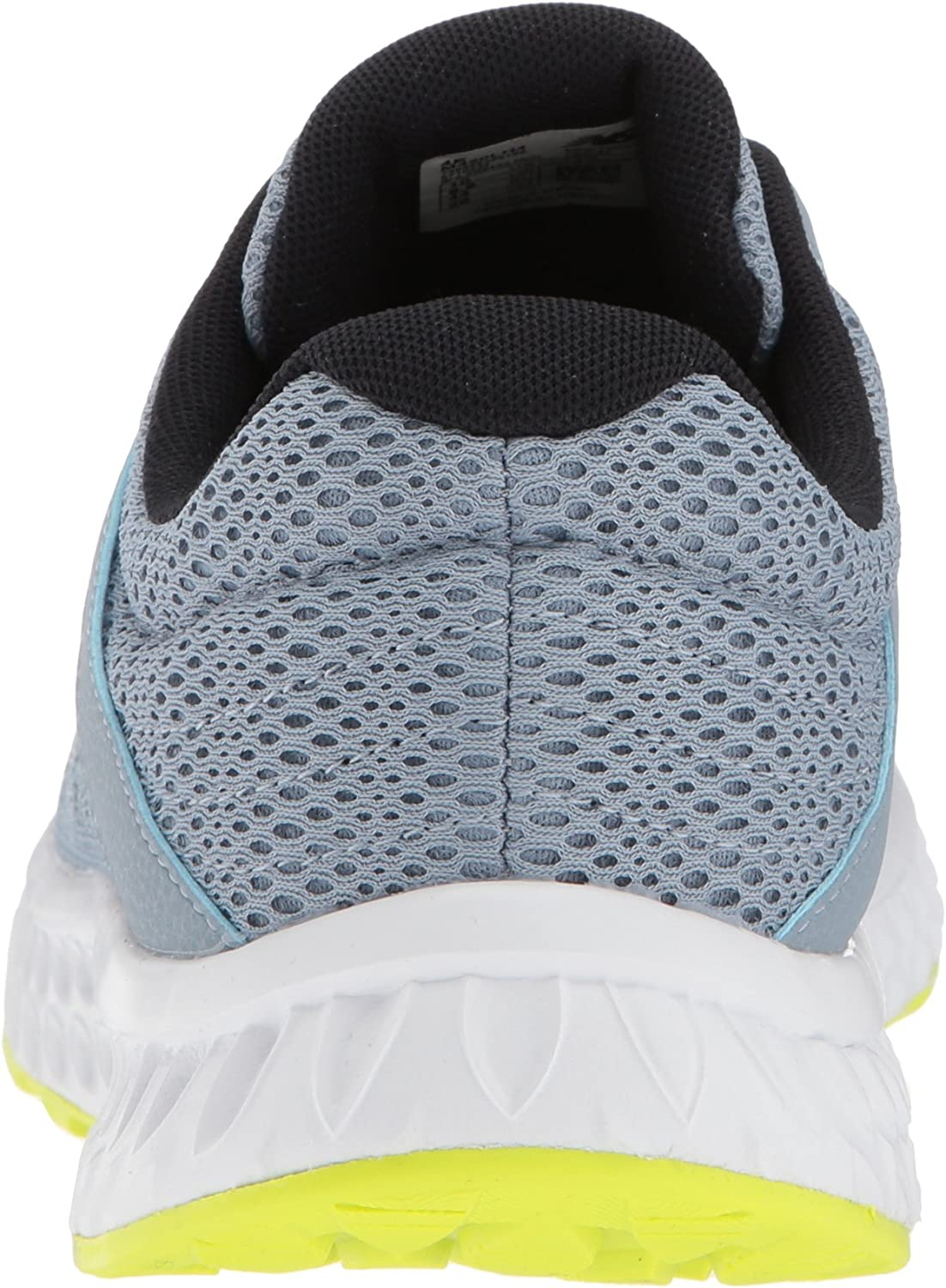 New Balance Mens M420v4 Running Shoes Sports & Outdoors Footwear