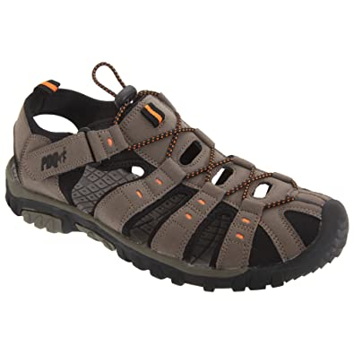 Herren Herren Herren Sandaletten Sandaletten Sandaletten