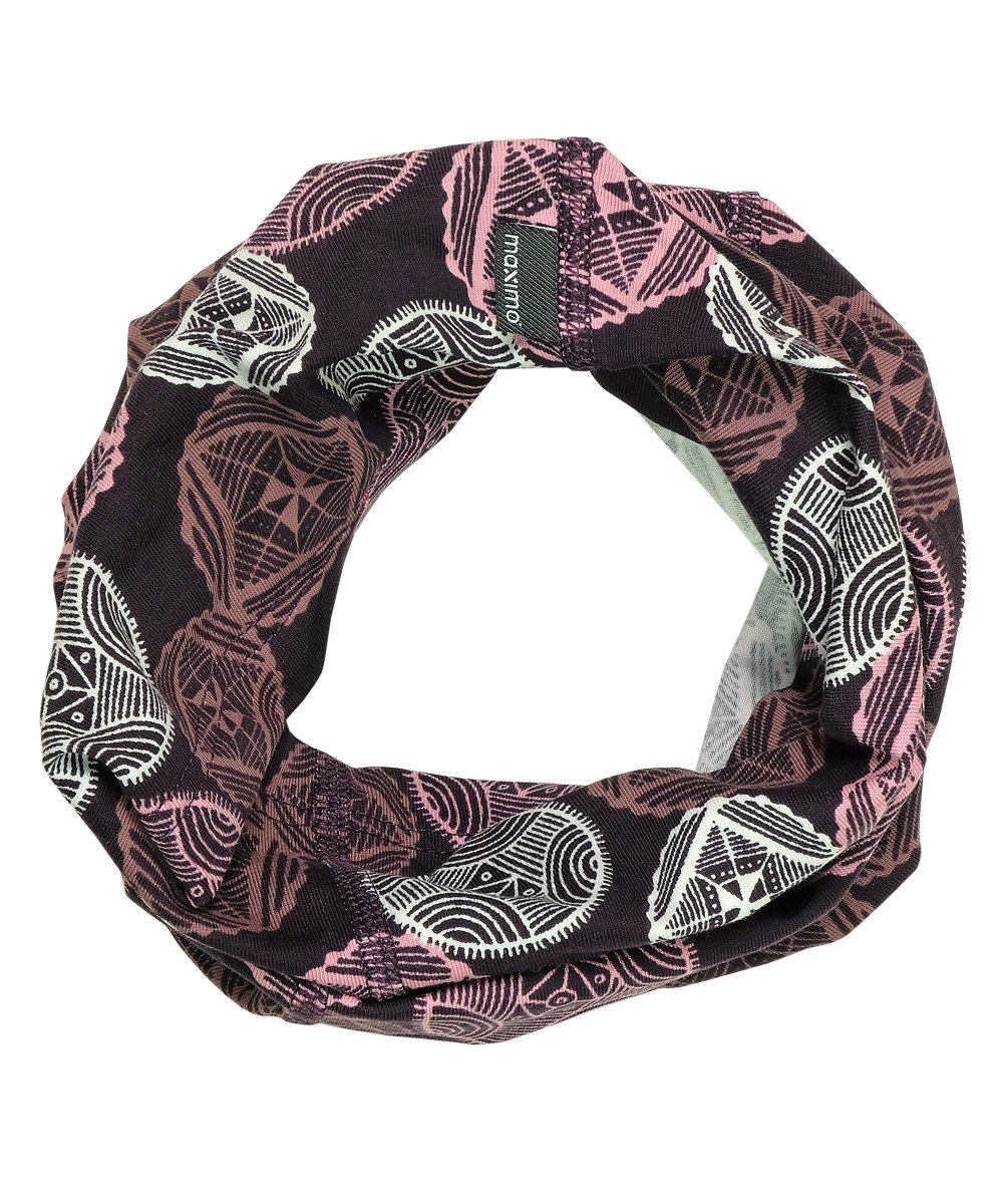 maximo Girl's Neckerchief 2 73600-986100_15