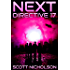 Directive 17: A Post-Apocalyptic Thriller (Next Book 4)