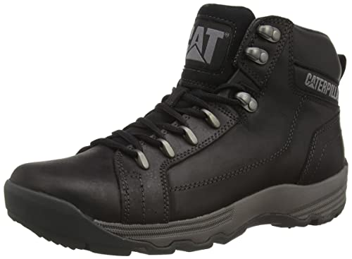 Cat Footwear Supersede b1137d782be