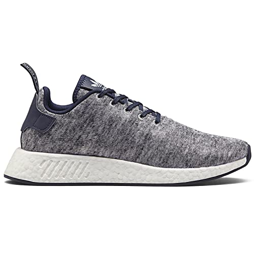 eccfec565 adidas Mens DA8834 NMD R2  Amazon.co.uk  Shoes   Bags