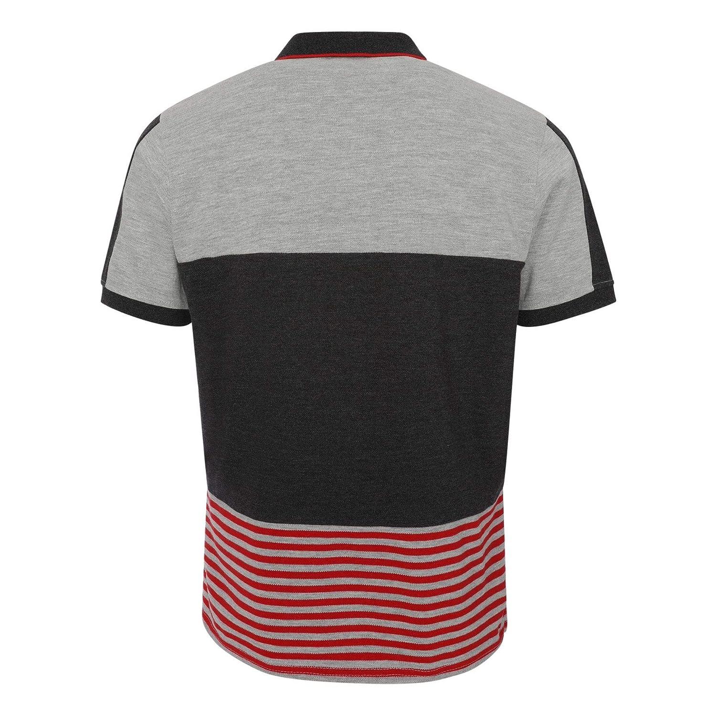 Liverpool FC Grey Long Sleeve Girl Football My First Love LFC Shirt LFC Official