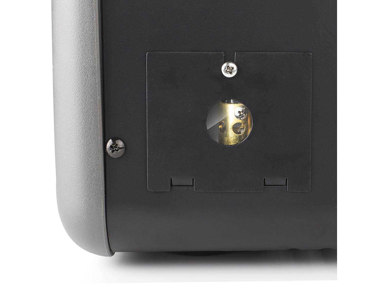 Amazon.es: TriStar KB-7146 - Nevera portátil (58 cm, 53 cm, 51, 5 ...