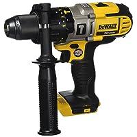 DEWALT DCD985B 20-Volt MAX Lithium Ion 1/2-Inch Hammer Drill Deals