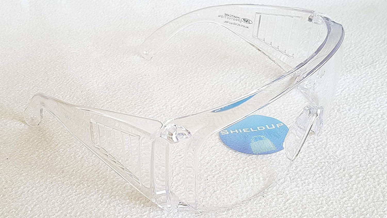 ShieldUp Gafas de seguridad