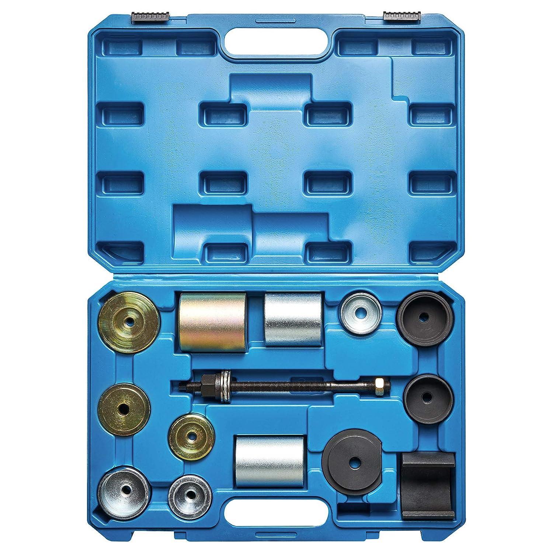 Kraft Plus® k.202–1001Silent Lager Set di strumenti/Giunto di estrattori di per BMW–14PZ.