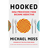 Hooked: How Processed Food Became Addictive