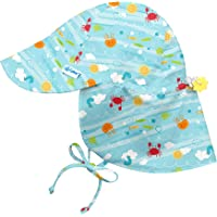 i play. Flap Sun Protection Hat   UPF 50+ All-Day Sun Protection for Head, Neck, Eyes