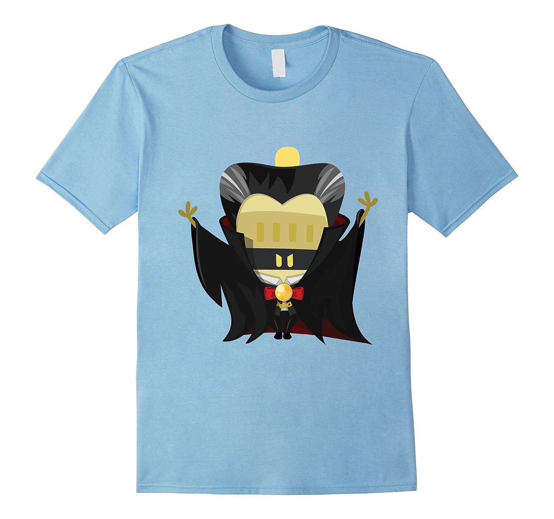 Trivia Crack Hectula T-Shirt