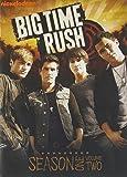 Big Time Rush: Season One V.2 [Importado]