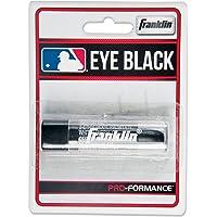 Franklin Sports Industry 2759MLB Abeja Ojo Negro