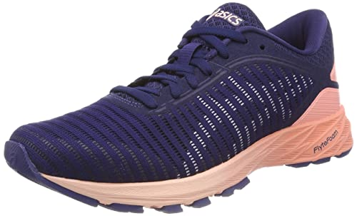 asics dynaflyte 2 womens uk