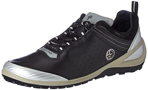 aa36598d1a97a3 Woodland Men s Leather Sneaker  Buy Online at Low Prices in India ...
