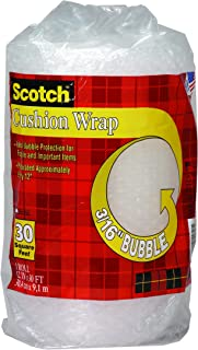 product image for Scotch Cushion Wrap, 12 Inches x 30 Feet (7929)